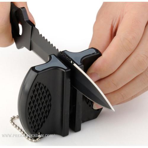Малко и компактно точило за ножове
