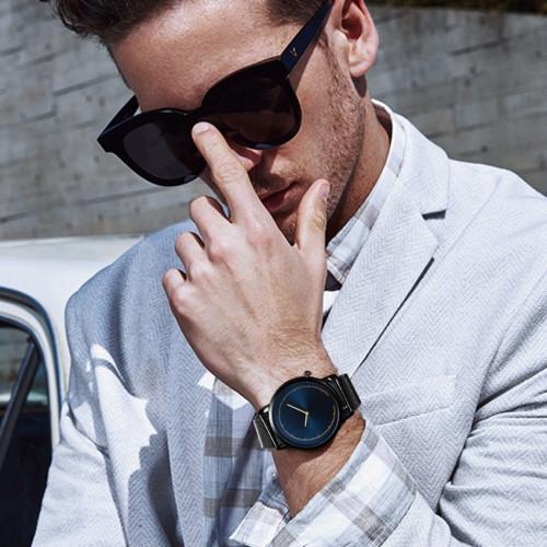 Мъжки часовник GAIETY G578