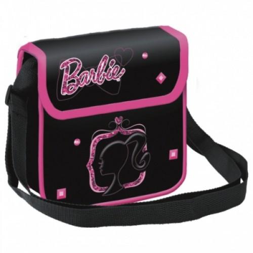 """Детска чанта за рамо """"Барби"""